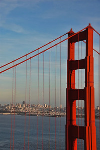 golden-gate-bridge-5