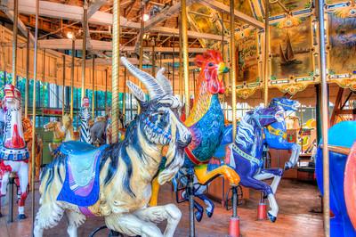 merry-go-round-3