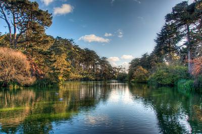 park-lake-trees