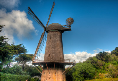 golden-gate-park-windmill-2
