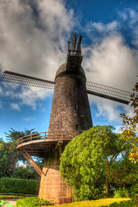 golden-gate-park-windmill