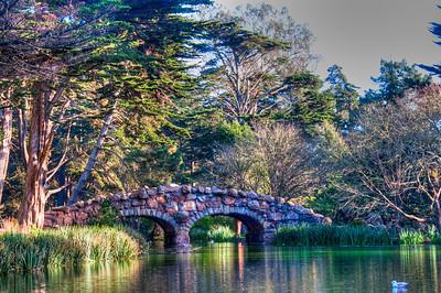 park-lake-bridge-2