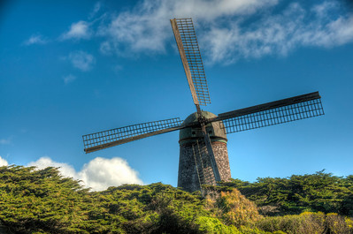 golden-gate-park-windmill-3