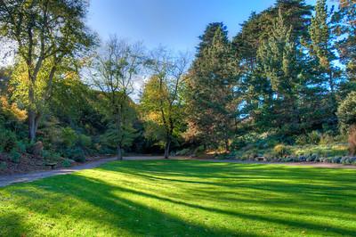 park-lawn