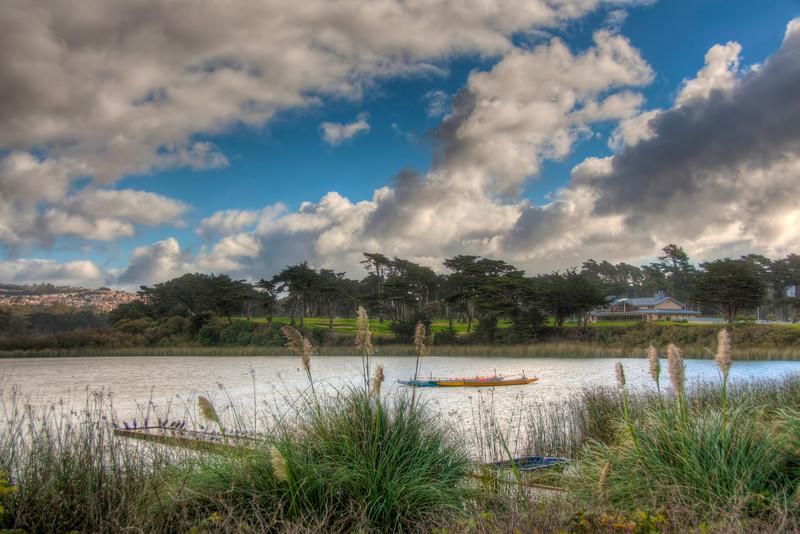 lake-harding-park