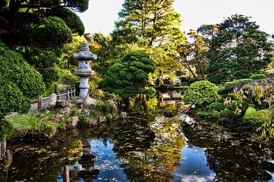 tea-garden-pond