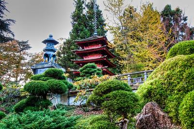 japanese-tea-garden-6