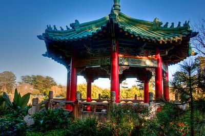 tea-garden-pagoda