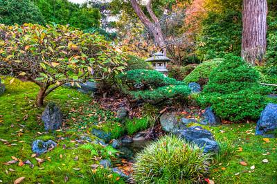 japanese-tea-garden-2-2
