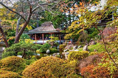 tea-house-garden