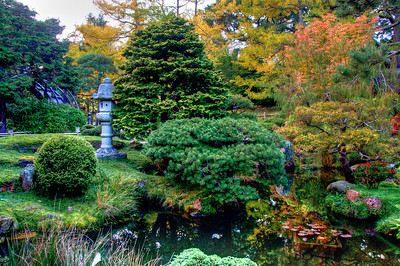 japanese-tea-garden-4-2