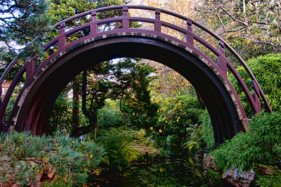 round-bridge-garden