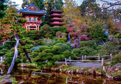 tea-garden-pagodas