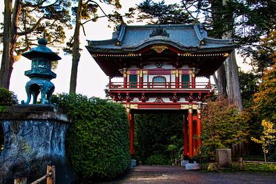 japanese-tea-garden-3