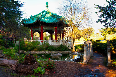 tea-garden-pagoda-3