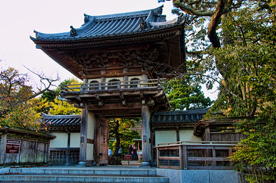 tea-garden-entry