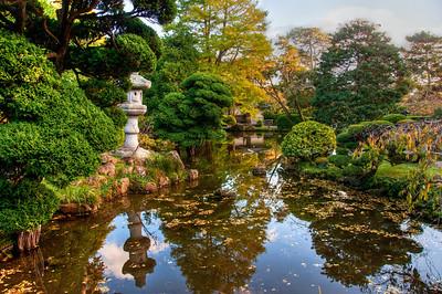tea-garden-pond-3