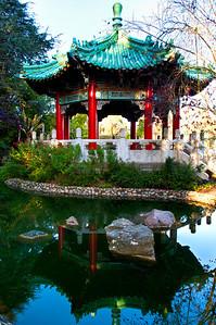 tea-garden-pagoda-2