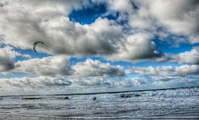 san-francisco-kite-surfing-3