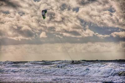 pacific-ocean-kite-surfing-10