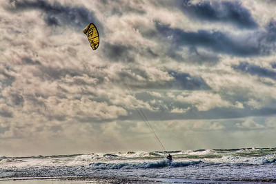 pacific-ocean-kite-surfing-6