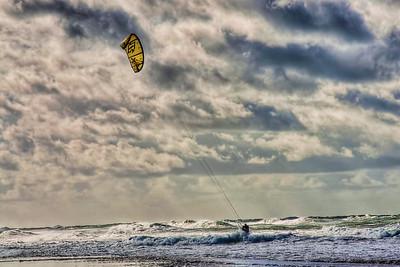 pacific-ocean-kite-surfing-6