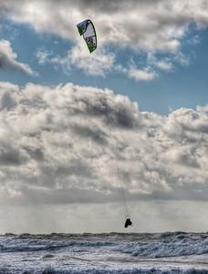 pacific-ocean-kite-surfing-7