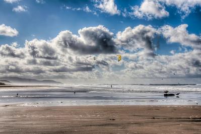 pacific-ocean-kite-surfing-2