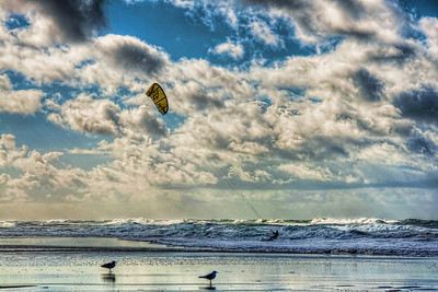pacific-ocean-kite-surfing
