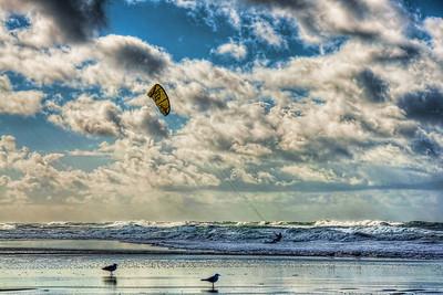 pacific-ocean-kite-surfing
