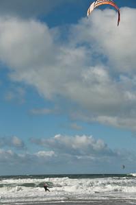 pacific-ocean-kite-surfing-12