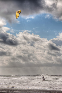 san-francisco-kite-surfing-4