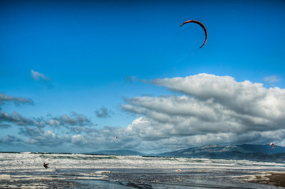 san-francisco-kite-surfing-6