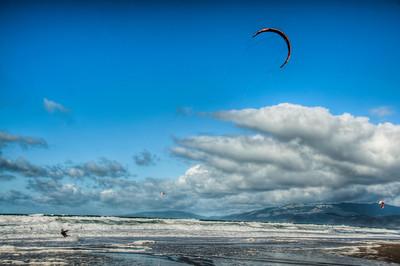 san-francisco-kite-surfing-6