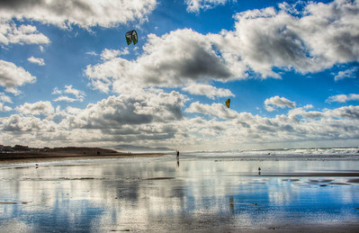san-francisco-kite-surfing-2
