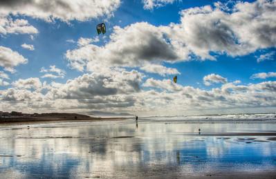 san-francisco-kite-surfing-2