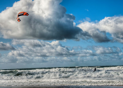 pacific-ocean-kite-surfing-12-2