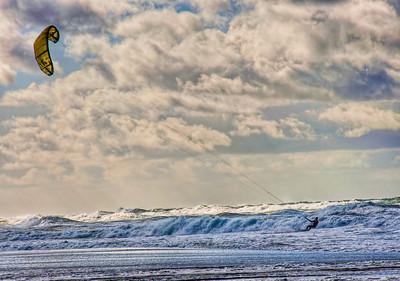 pacific-ocean-kite-surfing-3