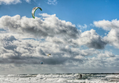 san-francisco-kite-surfing-5