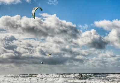 san-francisco-kite-surfing-5