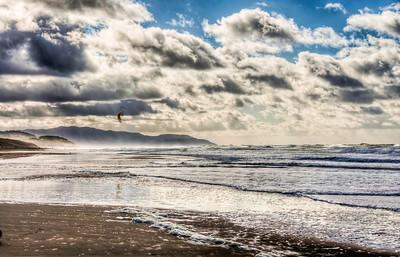 beach-kite-surfing-2