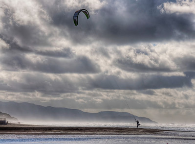 san-francisco-kite-surfing