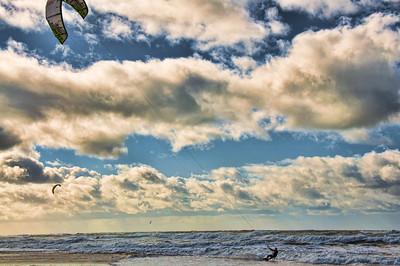 pacific-ocean-kite-surfing-2-3
