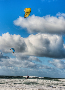 pacific-ocean-kite-surfing-11