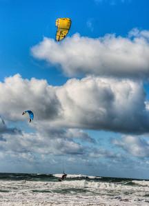 pacific-ocean-kite-surfing-11