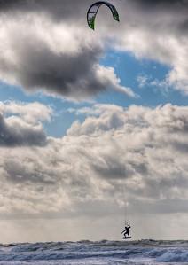 pacific-ocean-kite-surfing-8