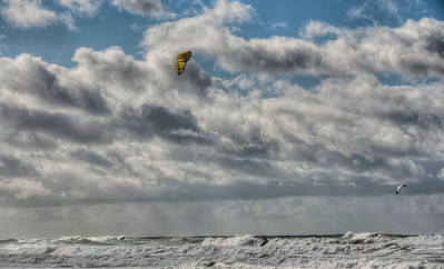 pacific-ocean-kite-surfing-4
