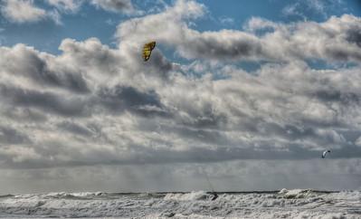 pacific-ocean-kite-surfing-4