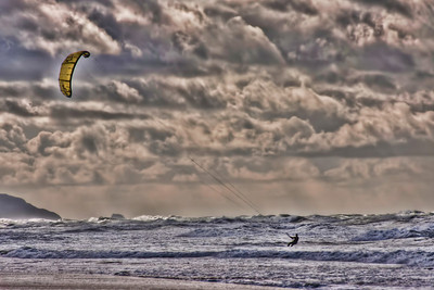pacific-ocean-kite-surfing-9