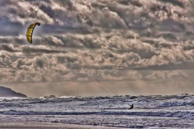 pacific-ocean-kite-surfing-9